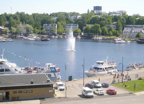 Инвестиции в недвижимость «страны тысячи озер»