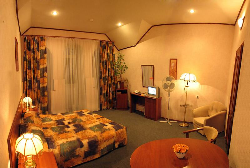 гостиница елизар отель санкт-петербург официальный сайт